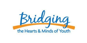 bridging conference