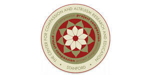 center for compassion altruism                                             stanford image
