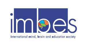 internatonal mind brain                                             eduction society