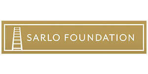 thesarlfoundation