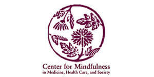 umms center for mindfulness